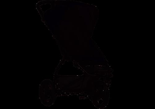 Mountain Buggy Mountain Buggy Mini Buggy In Black