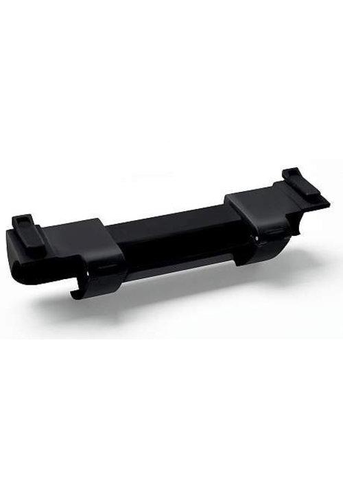 Bugaboo Bugaboo Comfort Wheeled Board Adapter- Bugaboo Donkey-Buffalo