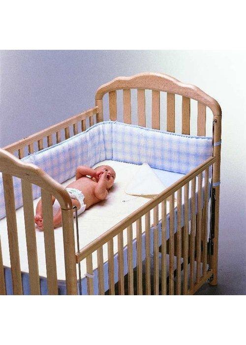 Summer Summer Ultimate Crib Sheet