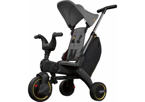 Doona Doona Liki Trike S3 - Grey Hound