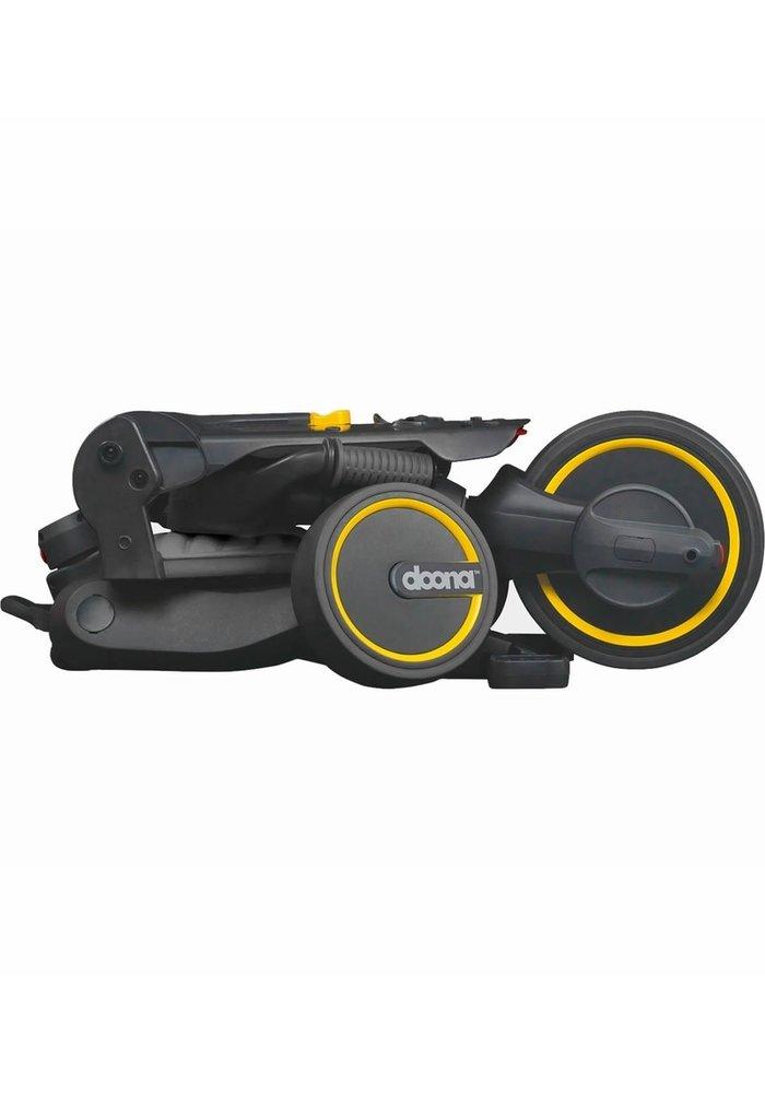Doona Liki Trike S3 - Grey Hound