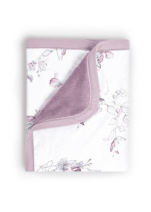 Oilo Oilo Blanket In Cuddle Bella