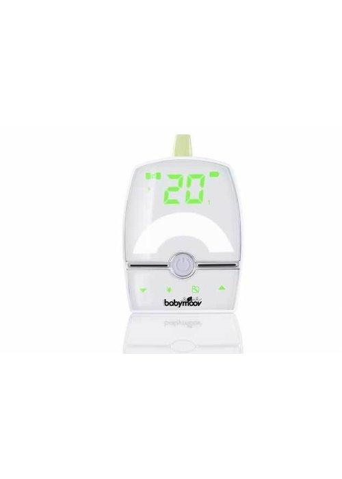 Babymoov Babymoov Premium Care Extra Transmitter