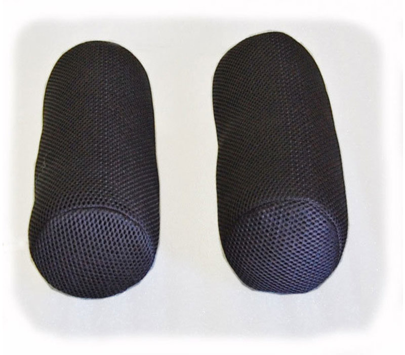 Adaptive Star Axiom 2pc Side Lateral Support Pillows