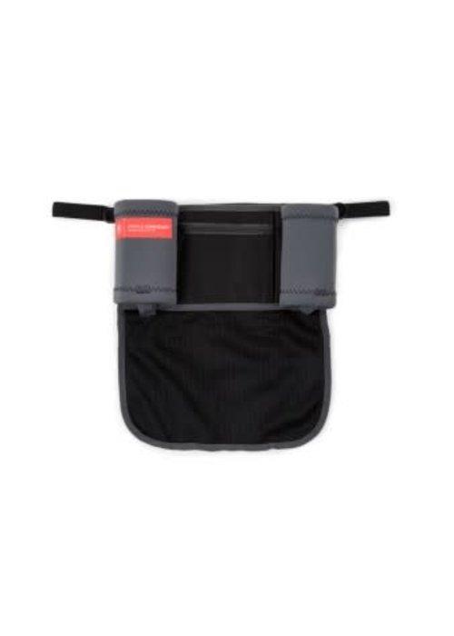 Prince Lionheart Prince Lionheart Stroller Bag