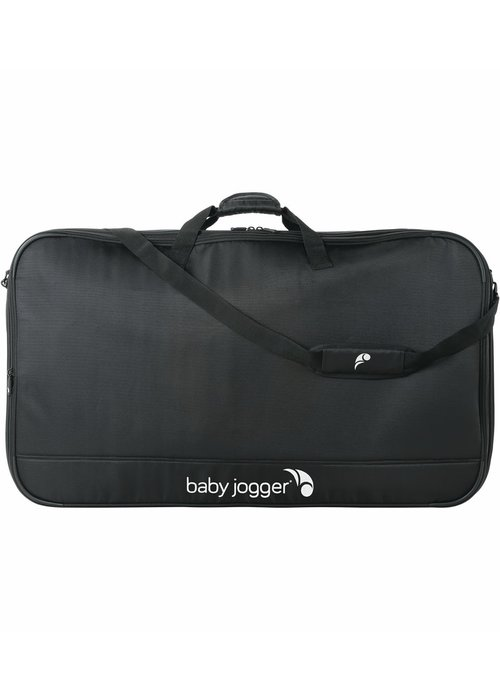 Baby Jogger Baby Jogger Single Carry Bag For City Mini, Mini GT, Mini 2  And Summit