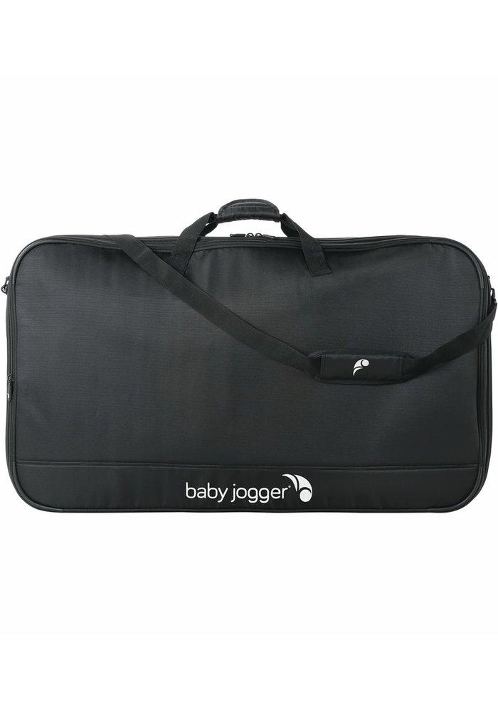 Baby Jogger Single Carry Bag For City Mini, Mini GT, Mini 2  And Summit