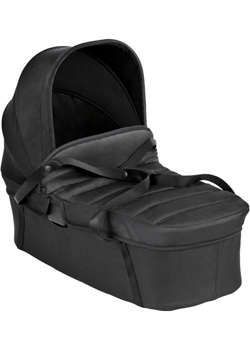 Baby Jogger 2020 Baby Jogger City Tour 2 Double Pram In Jet