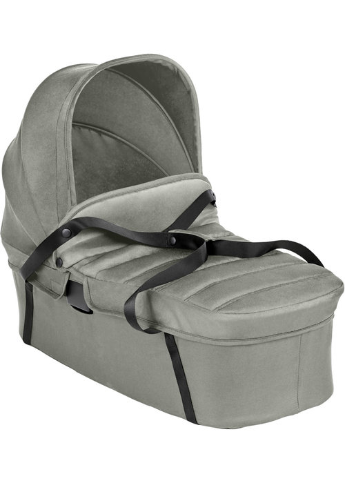 Baby Jogger 2020 Baby Jogger City Tour 2 Double Pram In Slate