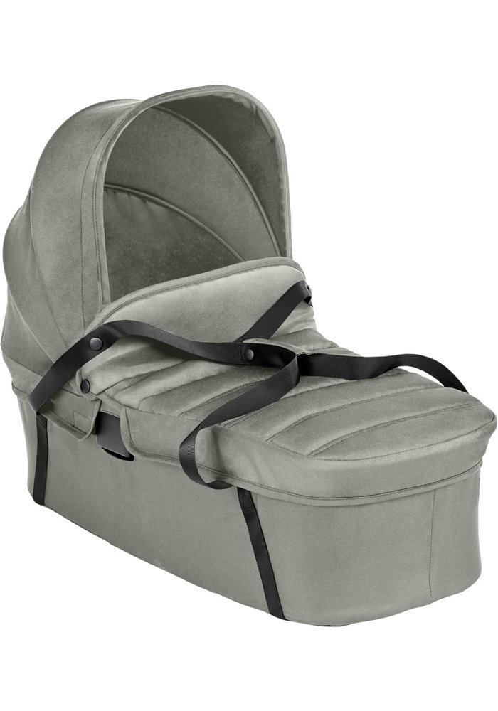 2020 Baby Jogger City Tour 2 Double Pram In Seacrest
