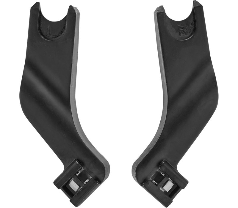 Baby Jogger Single Infant Car Seat Adapter For City Mini 2 - Cybex