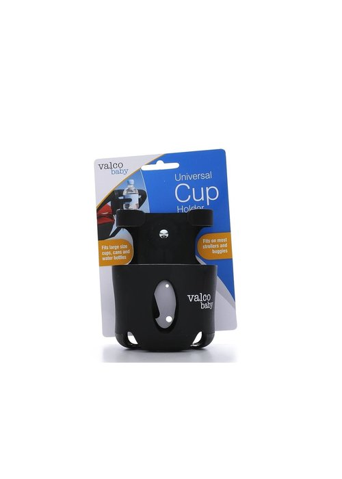 Valco Baby Valco Baby Universal Cup Holder