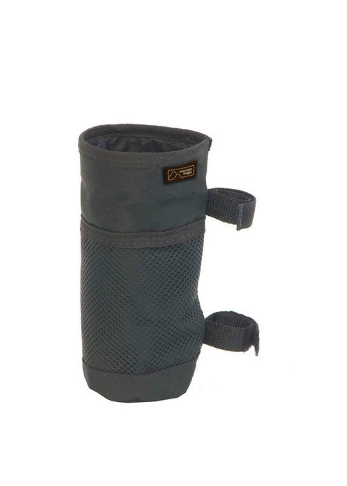 Mountain Buggy CLOSEOUT!! Mountain Buggy Bottle Holder