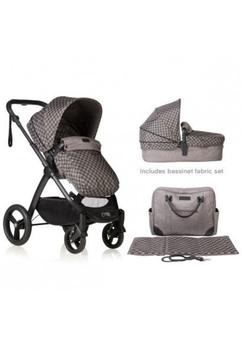 Mountain Buggy Mountain Buggy Cosmopolitan Luxury