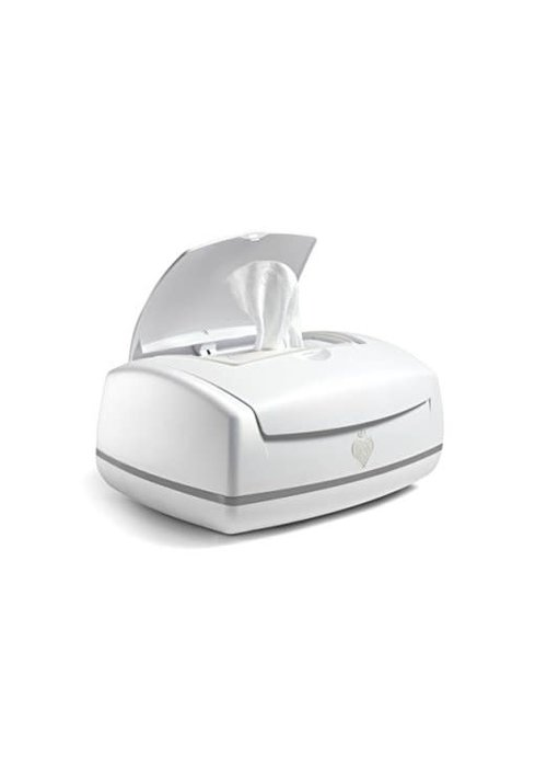 Prince Lionheart Prince Lionheart Premium Wipes Warmer In White