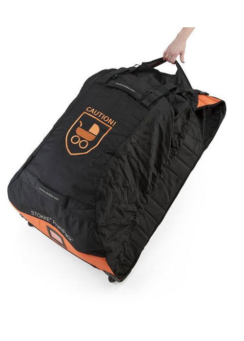 Stokke Stokke Pram Pack Travel Bag