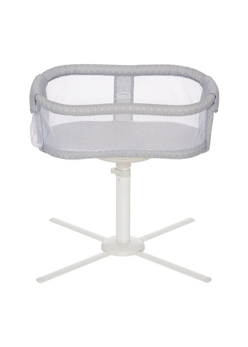 Halo HALO Bassinet - Essentia Morning Mist