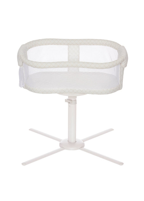 Halo HALO Bassinet - Essentia Next Gen Nautical Net