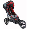 Adaptive Star Adaptive Star Axiom Improv Size 2 Special Needs Jogger In Red