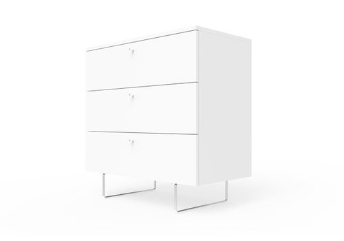 Spot On Square Spot On Square Alto Dresser 34'' - White