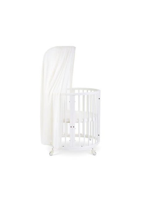 Stokke Stokke Sleepi Canopy In Natural