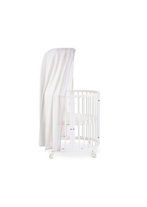Stokke Stokke Sleepi Canopy In Grey