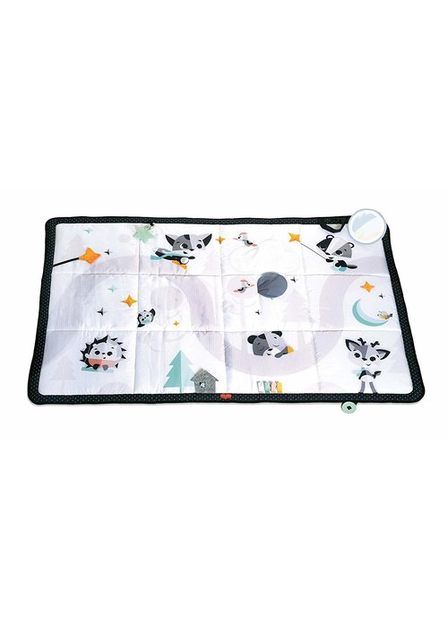 Tiny Love Tiny Love Magical Tales Super Mat