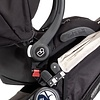 Baby Jogger Baby Jogger Single Infant Car Seat Adapter For Summit X3 - Maxi Cosi, Aton, Nuna