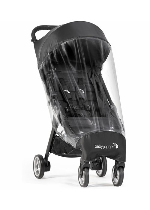 Baby Jogger CLOSEOUT!! Baby Jogger City Tour Rain Cover