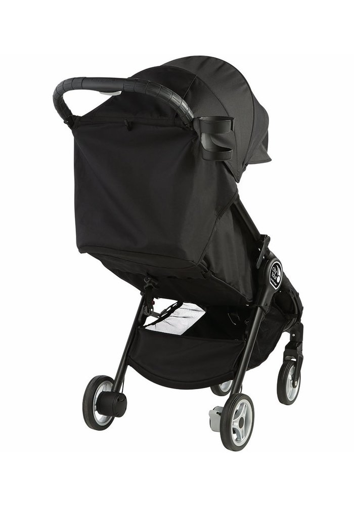 Baby Jogger City Tour Cup Holder