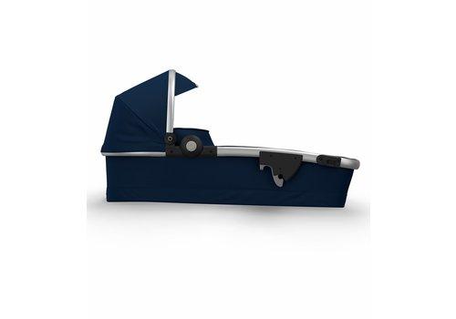 Joolz Joolz Geo2  Lower Cot + Seat- Classic Blue (Expandable Set)