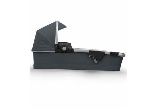 Joolz Joolz Geo2 Lower Cot + Seat - Gorgeous Grey (Expandable Set)