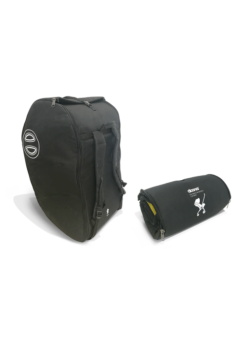 Doona Doona Infant Seat Travel Bag (Padded)