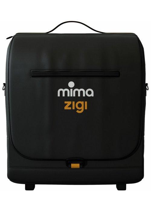 Mima Kids Mima Zigi Travel Bag