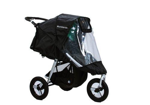 Bumbleride 2020 Bumbleride Indie/Speed Non-PVC Rain Cover