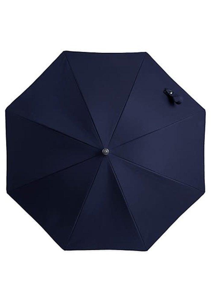 Stokke Parasol-Umbrella In Deep Blue