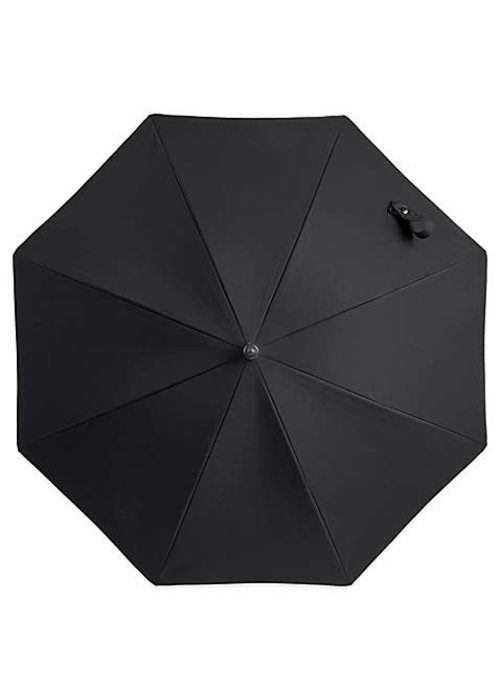 Stokke Stokke Parasol-Umbrella In Black