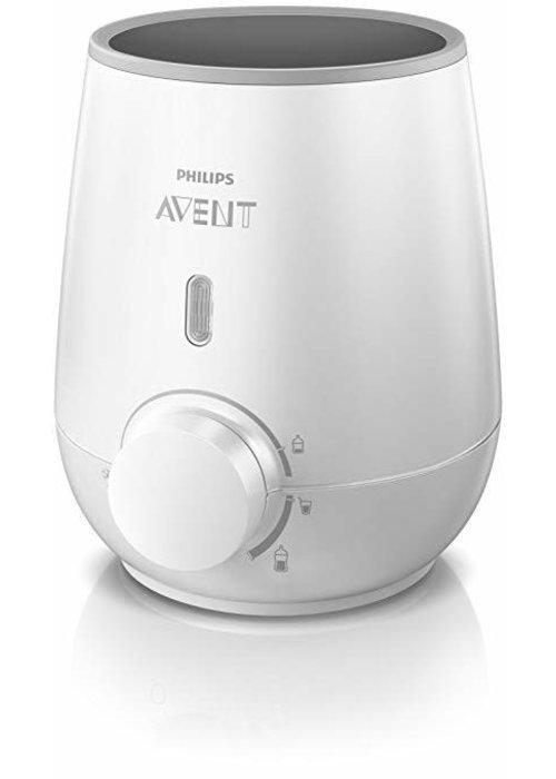 Avent Philips AVENT Fast Bottle Warmer