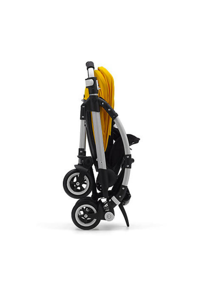 Bugaboo Bee Self Standing Extension