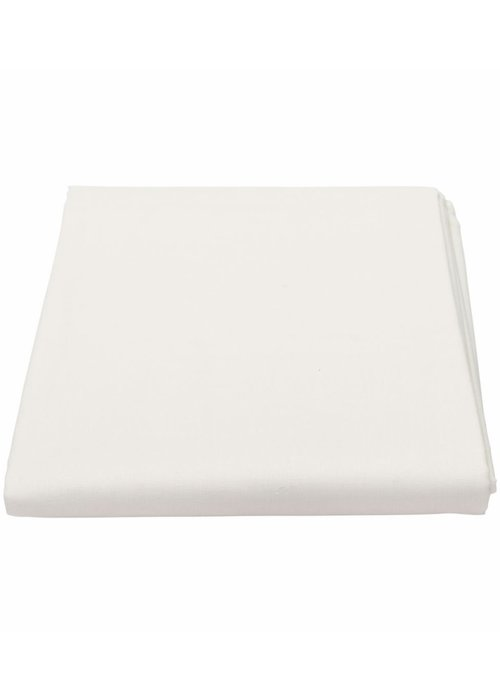 Nuna Nuna Sena organic sheet In Moonbeam