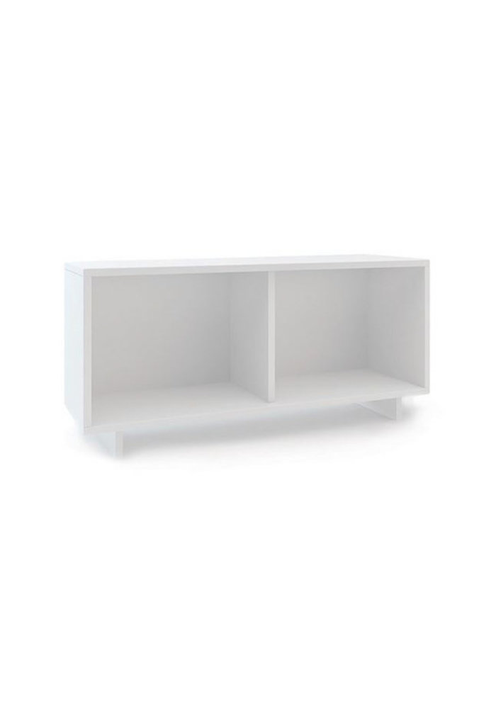Oeuf Perch Collection Bunk Bed Storage Shelf