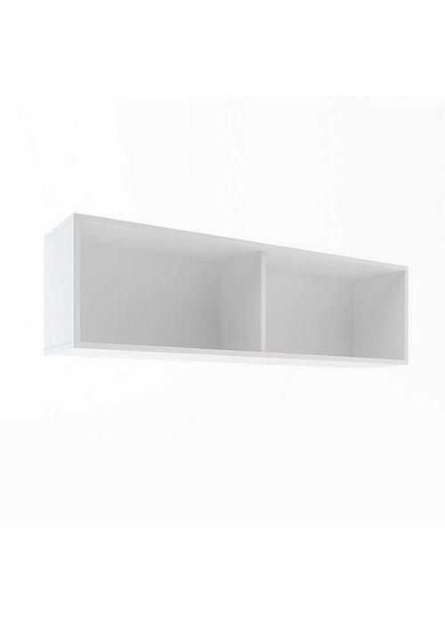 Oeuf Oeuf Perch Collection Loft Bed Storage Shelf