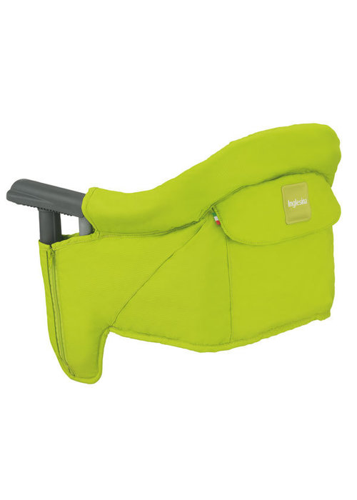 Inglesina Inglesina Fast Table Chair - Lime