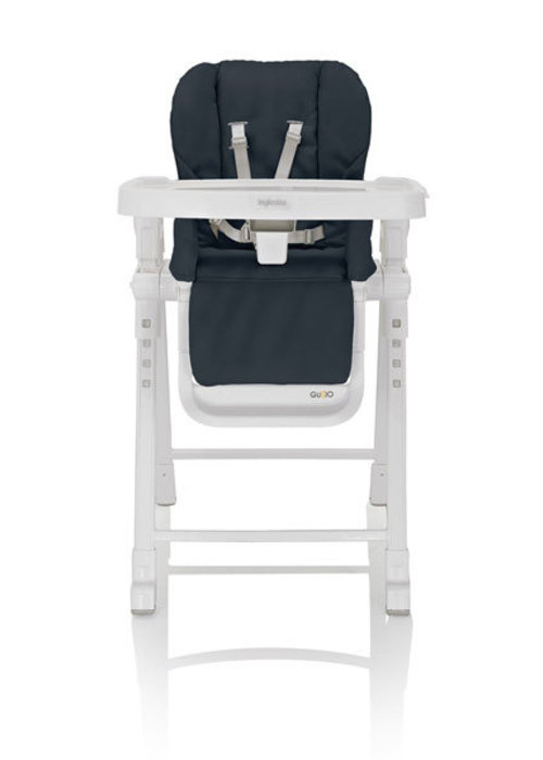Inglesina Inglesina Gusto Highchair In Graphite