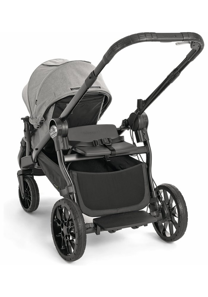 Baby Jogger City Select Luxe Bench Seat