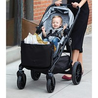Baby Jogger City Select Luxe Shopping Tote