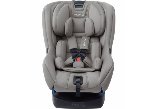 Nuna 2020 Nuna Rava Convertible Car Seat In Frost