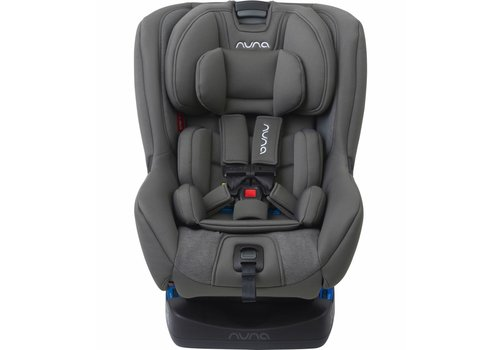 Nuna 2020 Nuna Rava Convertible Car Seat In Granite