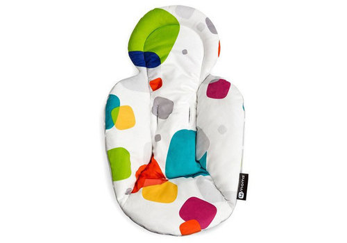 4moms CLOSEOUT!! 2015 4 moms Qulited Newborn Insert For Mamaroo And RockARoo