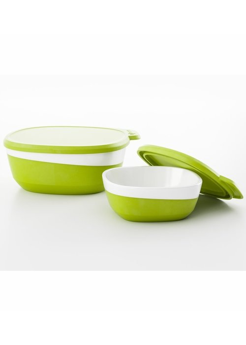 4moms 4 moms Magnetic Bowl Set